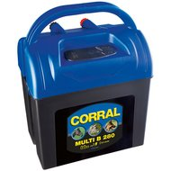 Corral B 280 Multi