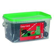 Kerbl Easycord Touwisolator 8mm