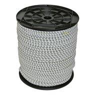 Corral Elastische Schriklint 7mm 25m