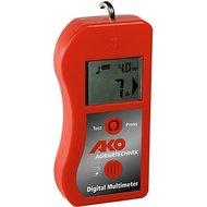 Ako Digitale Afraster- Multimeter