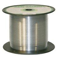 Ako Schrikdraad Aluminium 400m 1,8mm