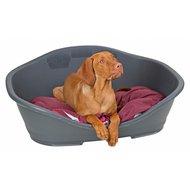 Pet Products Kunststoffbett Sleepers
