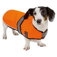 Kerbl Veiligheidsvest Maxi Safe Oranje