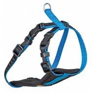Kerbl Harnas voor Kleine Honden Neon Blue