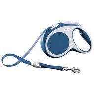 Flexi Vario met Band Blauw 5m max.25kg M