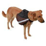 Kerbl Hondenrugzak Nieuw Model