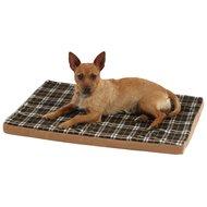 Kerbl hondenkussen Baron grijs/bruin