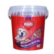 Kerbl Rodi Duo Bones Multi Mix 450g