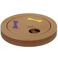 Kerbl Denk- und Lernspielzeug DUO 24,7x3,5cm