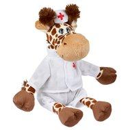 Kerbl Hundespielzeug Krankenschwester Gloria 28cm