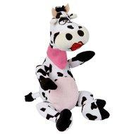 Kerbl Hundespielzeug Kuh Olga 30cm