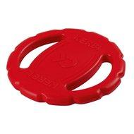 Kerbl ToyFastic Frisbee 20cm