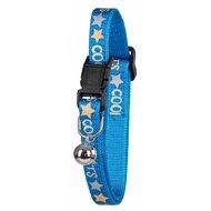 Kerbl Halsband Kat Collar Coolcats Blauw