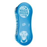 Magic Brush Origineel Hond Blue Sky