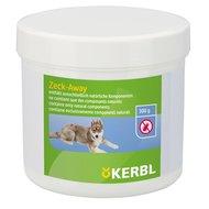 Kerbl Zeck-Away für Hund 300g