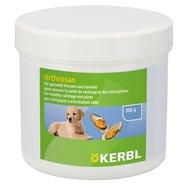 Kerbl Arthrosan für Hund und Katzen 300g