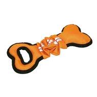 Kerbl CATCH ME Hundespielzeug aus Nylon 32x15cm