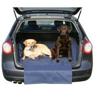Kerbl Autoschondecke für Kofferraum Groß