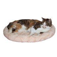 Kerbl Kattenligbed 52x42x6cm