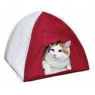 Kerbl Kattenspeel/slaap Tent