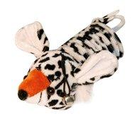 Kerbl Tiger Kattenspeeltje