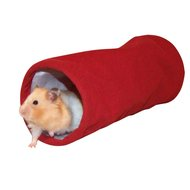 Kerbl Tunnel voor Hamsters 9cmx25cm