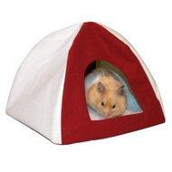 Kerbl Hamsterzelt TIPI 18x18x15cm