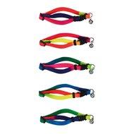 Kerbl Halsbandje Rainbow
