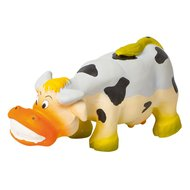 Kerbl Maxi Pet Latex Cow