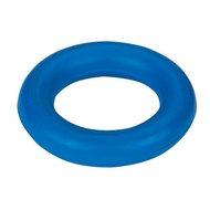 Kerbl Ring Natuurrubber Ca. 9cm