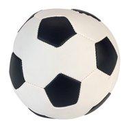 Agradi Softfußball, 11cm