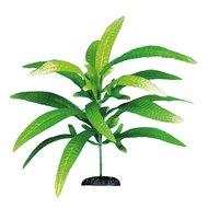 Kerbl Aquariumplant 25cm Microsorium