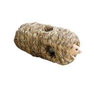 Kerbl Hamster Grasnest Groot