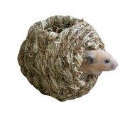 Kerbl Hamster Grasnest