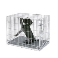 Kerbl Hondenbench