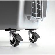 Kerbl Rädersatz für GULLIVER IATA Transportboxen