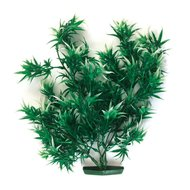 Kerbl Kunststof-plant 25-35cm, assorti