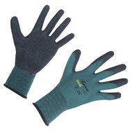 Keron Handschuh Verdi Grün