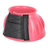 Kerbl Springschoenen Rubber Pink