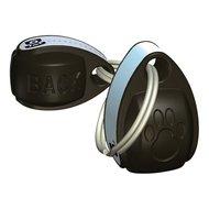 Kerbl Magneten Voor Kattenhalsbanden 2 Stuks