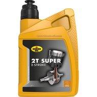Kroon-Oil Tweetakt Motorolie 2T Super 1L