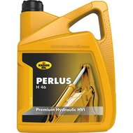 Kroon-Oil Hydrauliekolie Perlus H 46 5L
