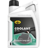 Kroon-Oil Koelvloeistof Coolant SP 14 1L
