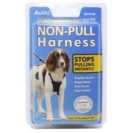 Non Pull Harness Anti-trektuig COA Hond M