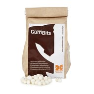 LeMieux Gumbits Black/natural 454 grams