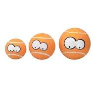 Coockoo Tennisball Oranje