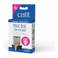 Cat It Magic Blue Rtridge Starter Set