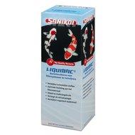 SaniKoi Liquibac Vloeibare bacteriën