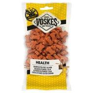 Voskes Friandises Sans Céréales & Sans Gluten Saumon 200g