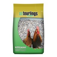 Teurlings Chicken Grit Stomach Gravel 3kg
